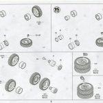 Review_Hobby-Boss_M911_C-HET_078-150x150 M911 C-HET with M747 Heavy Equipment Semi Trailer - Hobby Boss 1/35