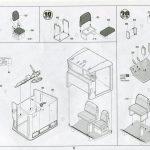 Review_Hobby-Boss_M911_C-HET_080-150x150 M911 C-HET with M747 Heavy Equipment Semi Trailer - Hobby Boss 1/35
