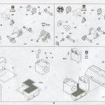 Review_Hobby-Boss_M911_C-HET_083-150x150 M911 C-HET with M747 Heavy Equipment Semi Trailer - Hobby Boss 1/35