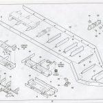 Review_Hobby-Boss_M911_C-HET_086-150x150 M911 C-HET with M747 Heavy Equipment Semi Trailer - Hobby Boss 1/35