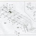 Review_Hobby-Boss_M911_C-HET_090-150x150 M911 C-HET with M747 Heavy Equipment Semi Trailer - Hobby Boss 1/35