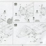 Review_Hobby-Boss_M911_C-HET_093-150x150 M911 C-HET with M747 Heavy Equipment Semi Trailer - Hobby Boss 1/35