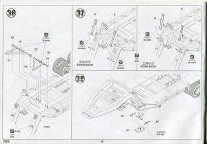 Review_Hobby-Boss_M911_C-HET_093-300x209 Review_Hobby Boss_M911_C-HET_093