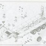 Review_Hobby-Boss_M911_C-HET_095-150x150 M911 C-HET with M747 Heavy Equipment Semi Trailer - Hobby Boss 1/35