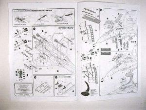 Zvezda-7294-Su-27UB-9-300x225 Zvezda 7294 Su-27UB (9)