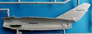 Zvezda-7317-MiG-15-14-300x112 Zvezda 7317 MiG-15 (14)