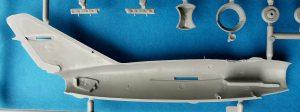 Zvezda-7317-MiG-15-16-300x112 Zvezda 7317 MiG-15 (16)