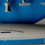 Zvezda-7317-MiG-15-17-150x150 MiG-15 in 1:72 von ZVEZDA 7317
