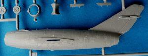 Zvezda-7317-MiG-15-17-300x114 Zvezda 7317 MiG-15 (17)