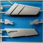 Zvezda-7317-MiG-15-18-150x150 MiG-15 in 1:72 von ZVEZDA 7317