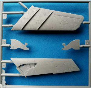 Zvezda-7317-MiG-15-18-300x290 Zvezda 7317 MiG-15 (18)