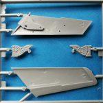 Zvezda-7317-MiG-15-19-150x150 MiG-15 in 1:72 von ZVEZDA 7317