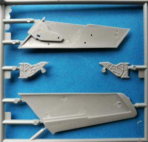 Zvezda-7317-MiG-15-19-300x288 Zvezda 7317 MiG-15 (19)