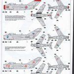 Zvezda-7317-MiG-15-21-150x150 MiG-15 in 1:72 von ZVEZDA 7317