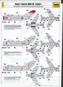 Zvezda-7317-MiG-15-21-218x300 Zvezda 7317 MiG-15 (21)