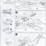 Zvezda-7317-MiG-15-26-150x150 MiG-15 in 1:72 von ZVEZDA 7317