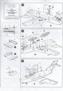 Zvezda-7317-MiG-15-26-207x300 Zvezda 7317 MiG-15 (26)