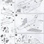Zvezda-7317-MiG-15-27-150x150 MiG-15 in 1:72 von ZVEZDA 7317