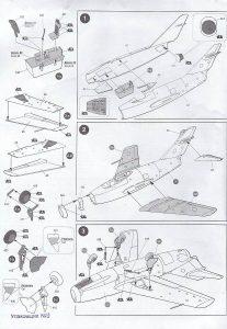 Zvezda-7317-MiG-15-27-207x300 Zvezda 7317 MiG-15 (27)