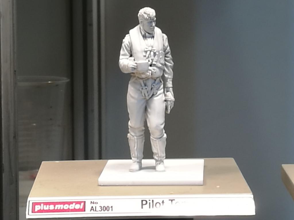 plusmodel4 Spielwarenmesse Nürnberg 2019