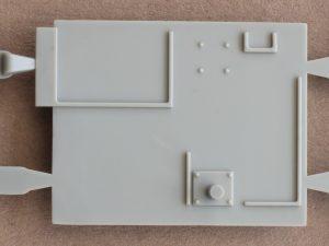 D-2-300x225 D-2