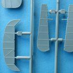 Eduard-11124-Viribus-Unitis-9-150x150 Albatros D. III Oeffag Viribus Unitis in 1:48 von Eduard # 11124