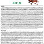 Eduard-11124-Viribus-Unitis-Bauanleitung9-150x150 Albatros D. III Oeffag Viribus Unitis in 1:48 von Eduard # 11124