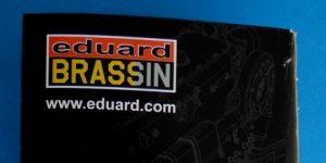 AGM-158 im Maßstab 1:48 von EDUARD BRASSIN 648425