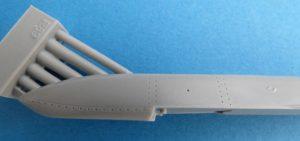 Eduard-648425-AGM-158-4-300x141 Eduard 648425 AGM-158 (4)