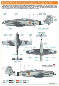 Eduard-8189-FW-190-D-9-Late-25-208x300 Eduard 8189 FW 190 D-9 Late (25)