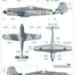 Eduard-8189-FW-190-D-9-Late-27-150x150 FW 190 D-9 Late im Maßstab 1:48 Eduard 8189