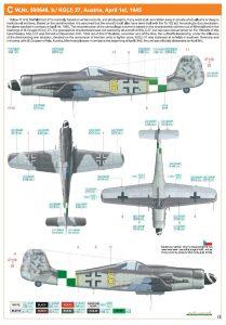 Eduard-8189-FW-190-D-9-Late-27-209x300 Eduard 8189 FW 190 D-9 Late (27)