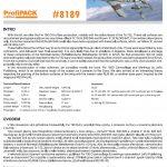 Eduard-8189-FW-190-D-9-Late-30-150x150 FW 190 D-9 Late im Maßstab 1:48 Eduard 8189