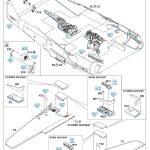 Eduard-8189-FW-190-D-9-Late-34-150x150 FW 190 D-9 Late im Maßstab 1:48 Eduard 8189