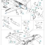 Eduard-8189-FW-190-D-9-Late-38-150x150 FW 190 D-9 Late im Maßstab 1:48 Eduard 8189