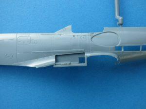 Eduard-8189-FW-190-D-9-Late-4-300x225 Eduard 8189 FW 190 D-9 Late (4)