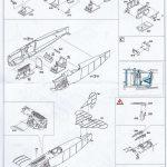 Eduard-Fokker-D.VII-OAW-Spielwarenmesse-12-150x150 Nürnberg Messenachlese: Die neue Fokker D.VII von Eduard in 1:72