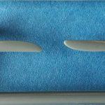 Eduard-Fokker-D.VII-OAW-Spielwarenmesse-28-150x150 Fokker D. VII (OAW) in 1:72 von Eduard # 70131