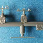 Eduard-Fokker-D.VII-OAW-Spielwarenmesse-40-150x150 Fokker D. VII (OAW) in 1:72 von Eduard # 70131