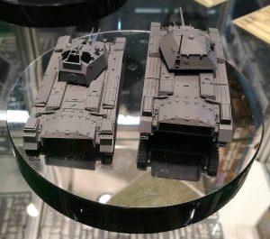 Nürnberg-IBG-Crusader-11-300x265 Nürnberg IBG Crusader (11)