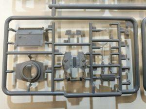 Nürnberg-IBG-Crusader-19-300x225 Nürnberg IBG Crusader (19)
