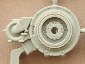 N-1-300x225 N-1