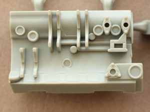 N-3-300x225 N-3