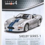 Revell-07039-Shelby-Series-1-19-150x150 Shelby Series 1 im Maßstab 1:25 von Revell # 07039