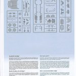 Revell-07039-Shelby-Series-1-20-150x150 Shelby Series 1 im Maßstab 1:25 von Revell # 07039