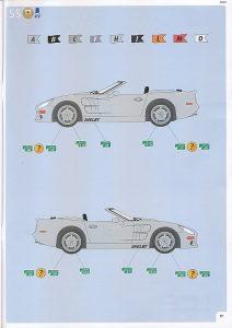 Revell-07039-Shelby-Series-1-30-212x300 Revell 07039 Shelby Series 1 (30)