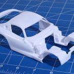 Revell-07040-Dodge-VIPER-GTS-19-150x150 Dodge Viper GTS im Maßstab 1:24 von Revell 07040