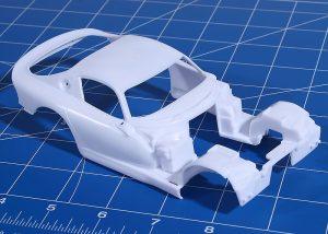 Revell-07040-Dodge-VIPER-GTS-19-300x214 Revell 07040 Dodge VIPER GTS (19)