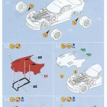 Revell-07040-Dodge-VIPER-GTS-30-150x150 Dodge Viper GTS im Maßstab 1:24 von Revell 07040