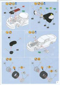 Revell-07040-Dodge-VIPER-GTS-33-213x300 Revell 07040 Dodge VIPER GTS (33)
